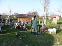 2019_03_30_arbeitseinsatz_wildobstlehrpfad_005