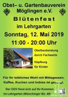 2019_05_12_blütenfest_ogv_möglingen_001